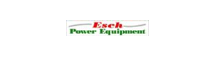 Esch Power Equipment